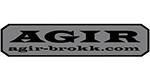 Agir_Logo