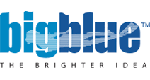 BigBlue_Logo