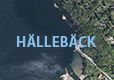 Dykplatsen_Hällebäck_Gullmarn_Small