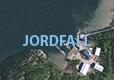 Dykplatsen_Jordfall_Gullmarn_Small