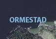 Dykplatsen_Ormestad_Gullmarn_Small