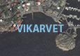 Dykplatsen_Vikarvet_Gullmarn__Small