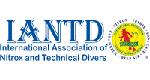 IANTD_Logo
