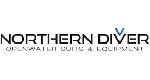 Northern_Diver_Logo