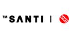 Santi_logo