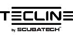 Tecline_Logo