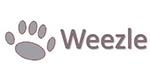 Weezle_Logo