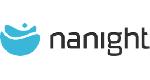nanight_Logo
