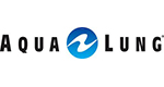 Aqualung_Logo