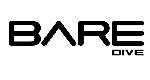 Bare_Logo