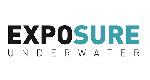 Exposure_Underwater_Logo