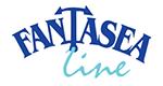 Fantasea_Logo