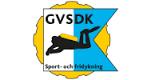 GVSDK_Logo