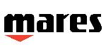 Mares-Logo