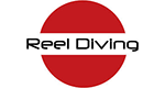 Reel_Diving_Logo