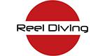Reel_Diving_Logo