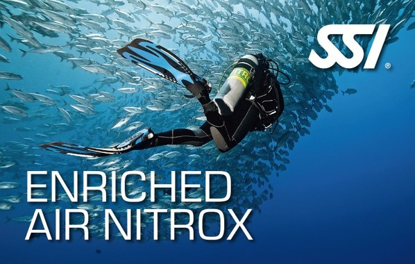 SSI_Enriched_Air_Nitrox