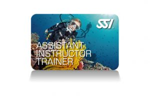 Assistant_Instructor