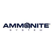 Ammonite Logo