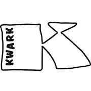 Kwark Logo