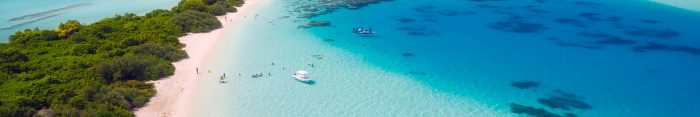Maldiverna dykresor
